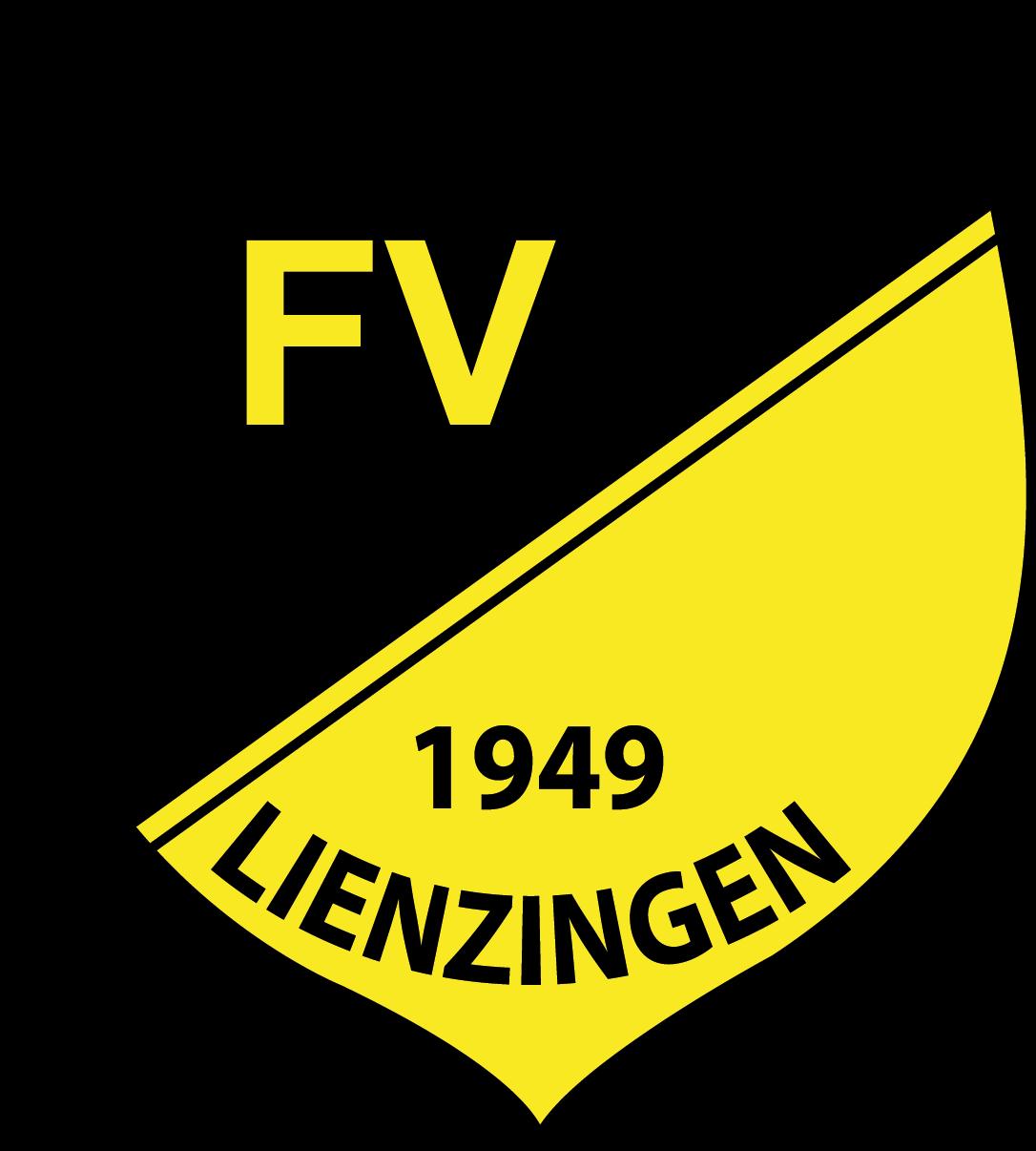 FV Lienzingen 1949 e. V.