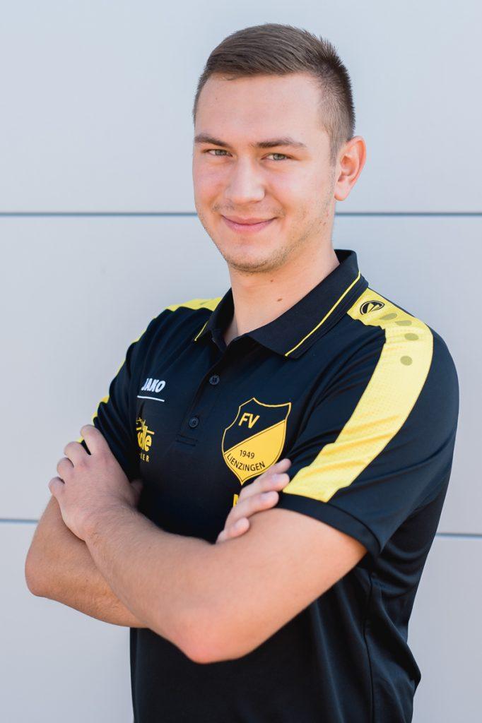 Anton Antemirow